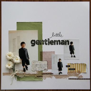 Little_gentleman_4