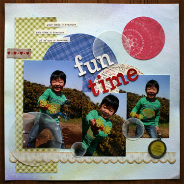 51_fun_time